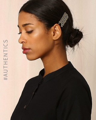 10 accessories to pair with your indian wear