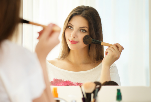 10 beauty tips for your wedding week
