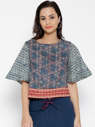 11 affordable tops