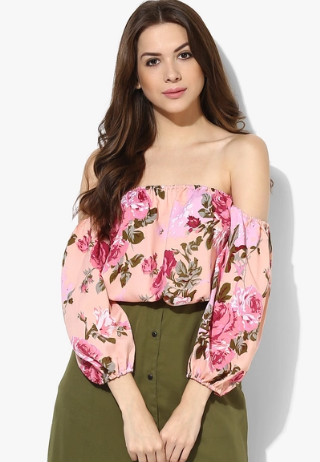 5 affordable tops
