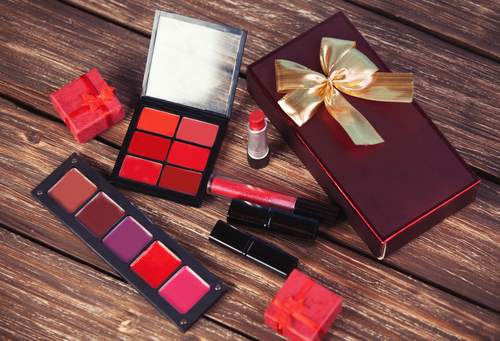 6 beauty box subscriptions