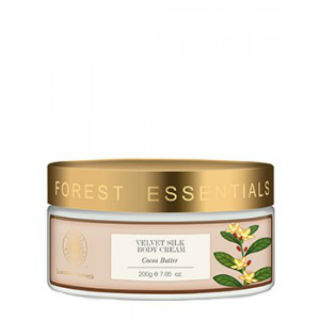 7 beauty product reviews