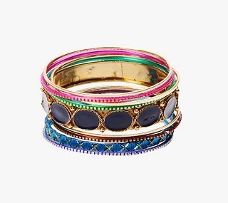 9 accessories to pair with your indian wear