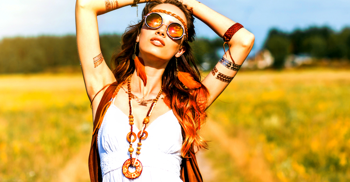 Your Zodiac Reveals… The *Perfect* Birthday Outfit For You!!