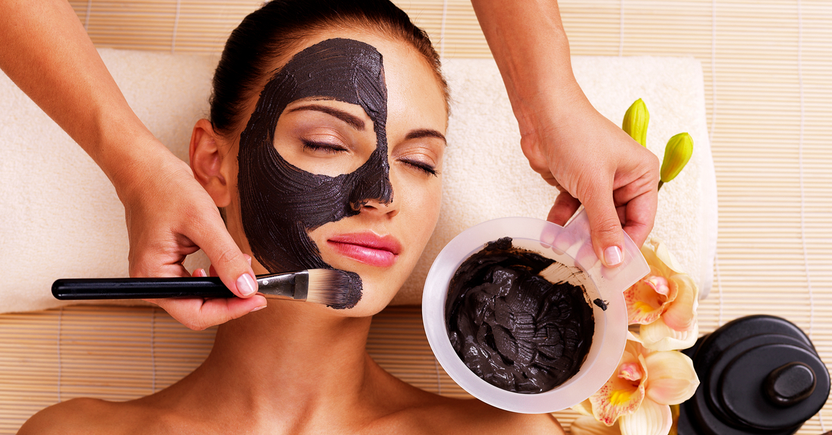 18 Face Packs Under 300 Rupees That *Actually* Work!