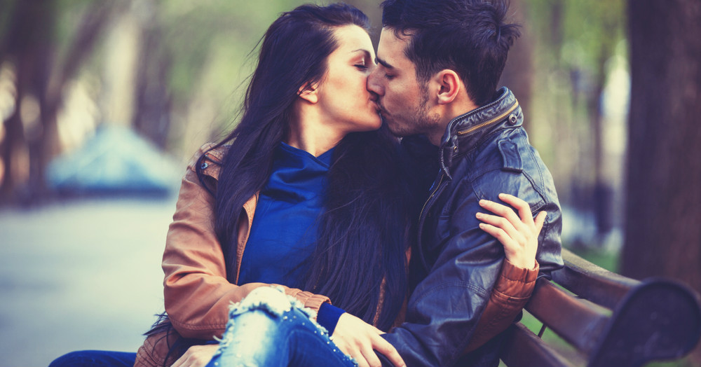Confessions Of A Girl Who Fell In Love With Her Ex-Boyfriend