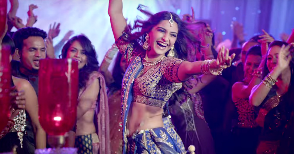 What Do *Desi* Brides Do With Their Lehengas After The Shaadi?
