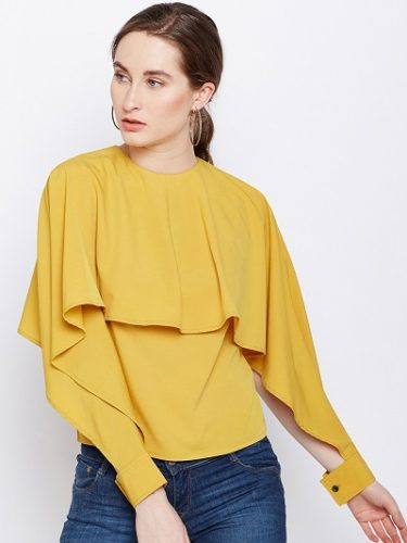 cape-it-up-how-to-dress-without-showing-too-much-skin