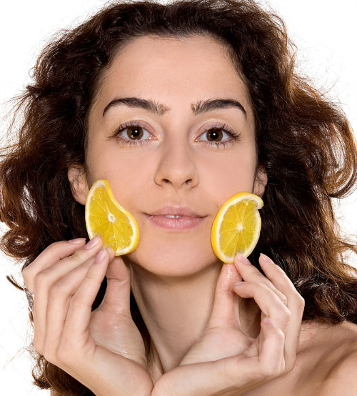 dos - 1 dos and donts for glowing skin