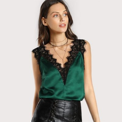 gorgeous-green-how-to-dress-without-showing-too-much-skin
