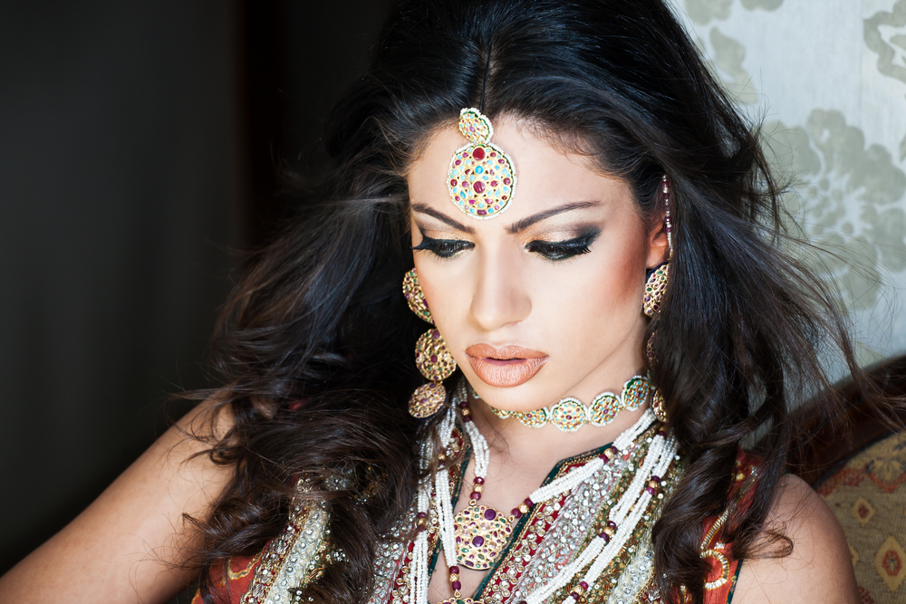 10 hairstyling tips for weddings