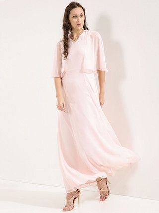 11 dresses to wear on your first anniversary