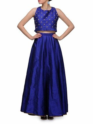 11 outfits for your sisters sangeet