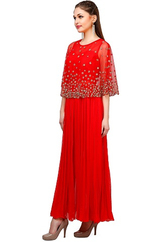 12 outfits for your sisters sangeet
