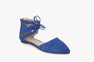 14 flat shoes for women