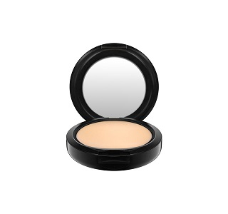 14 makeup products for the dusky bride