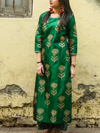 14 outfits for your sisters sangeet