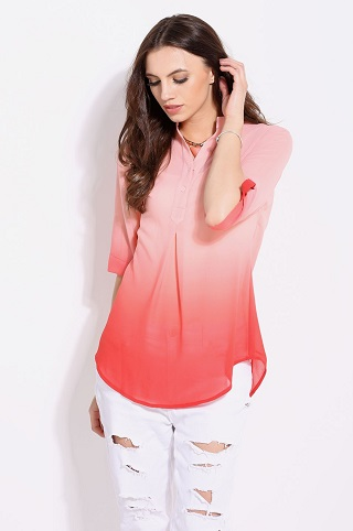 14 tops and tees with sleeves