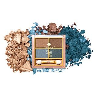 5 makeup products for the dusky bride