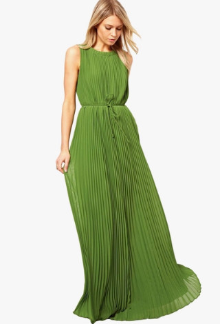 8 dresses to wear on your first anniversary