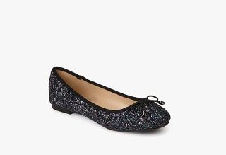 8 flat shoes for women