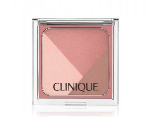 8 makeup products for the dusky bride