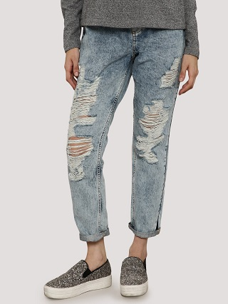 9 jeans for women