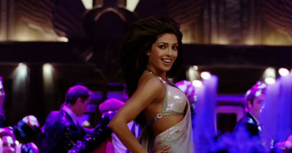 10 Golden Rules To Look Even More *Sexy* In Indian Wear!