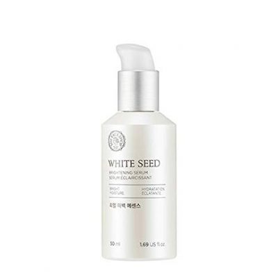 The-Face-Shop-White-Seed-Brightening-Serum-Hydrating-Face-Serum
