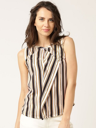 11 tops for college girls under rs 300