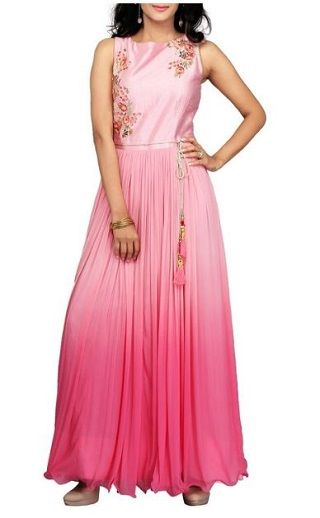 12 sangeet outfits