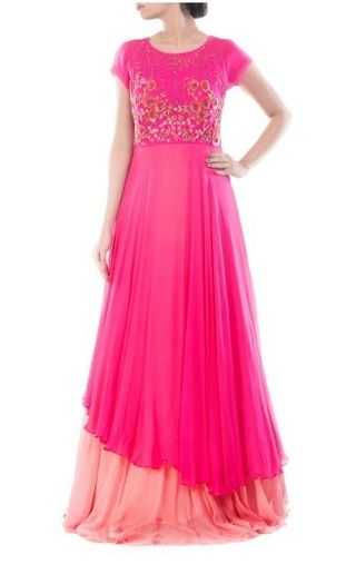 14 sangeet outfits