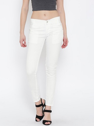 15 jeans for women
