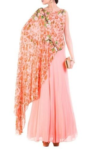 15 sangeet outfits