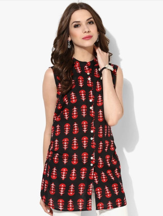 15 tops for college girls under rs 300