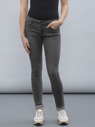16 jeans for women
