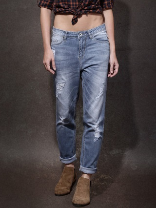 17 jeans for women