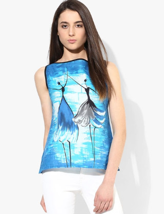 18 tops for college girls under rs 300