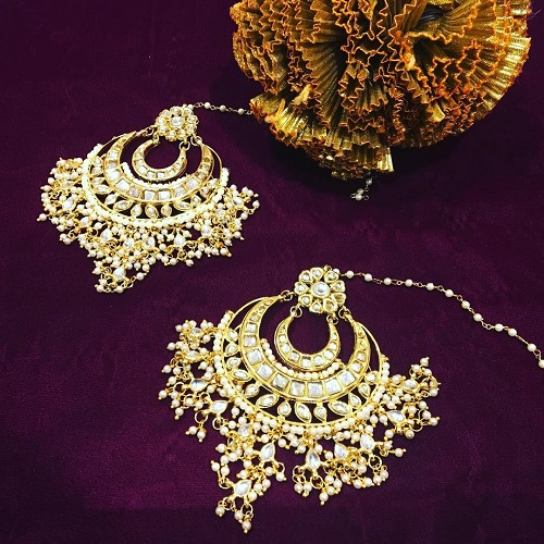 2 delhi brides guide to wedding shopping
