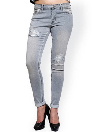 20 jeans for women