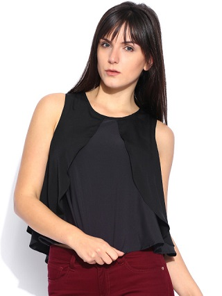 20 tops for college girls under rs 300