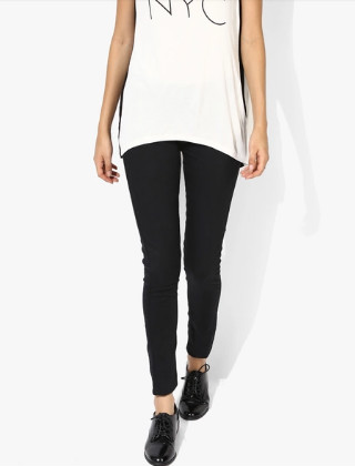 21 jeans for women