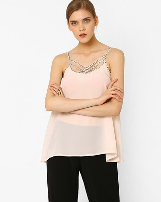 25 tops for college girls under rs 300