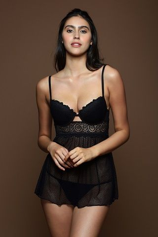 3 fashion items to make you feel sexy