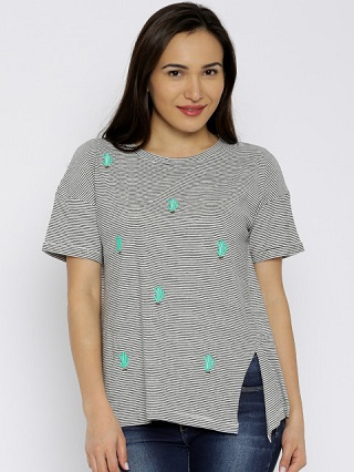 3 tops for college girls under rs 300