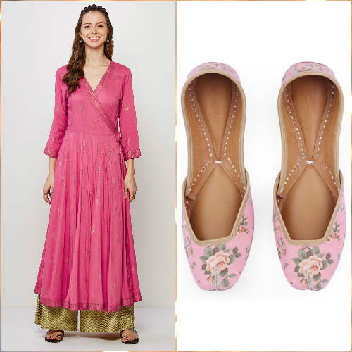 6 outfits for the wedding guest