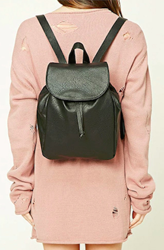6. bags that go with everything