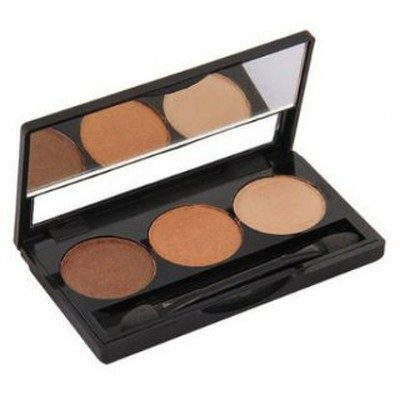 7-affordable-eyeshadows-Coloressence-Satin-Eye-Shades