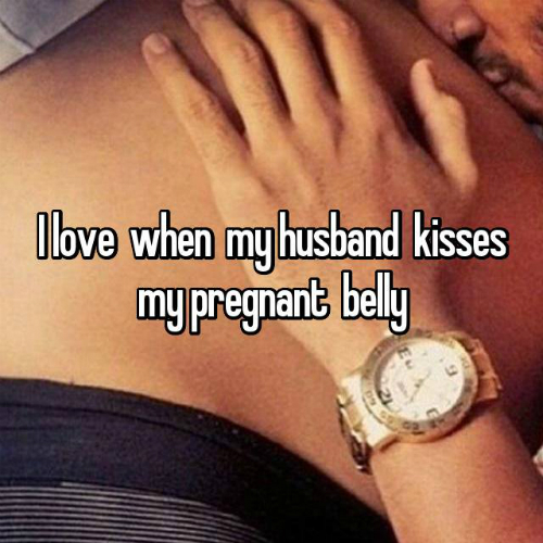 7 wives share things they love about their husbands
