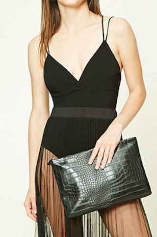 7. bags that go with everything